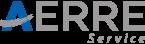 www.aerreservice.net